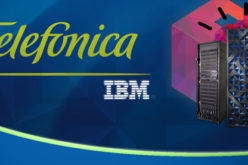 Telefonica de Argentina apuesta por la herramienta BI de IBM