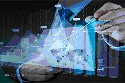 Teradata mejora las limitaciones de los analiticos R de codigo abierto