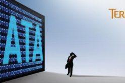 Teradata optimiza la informacion en toda la empresa