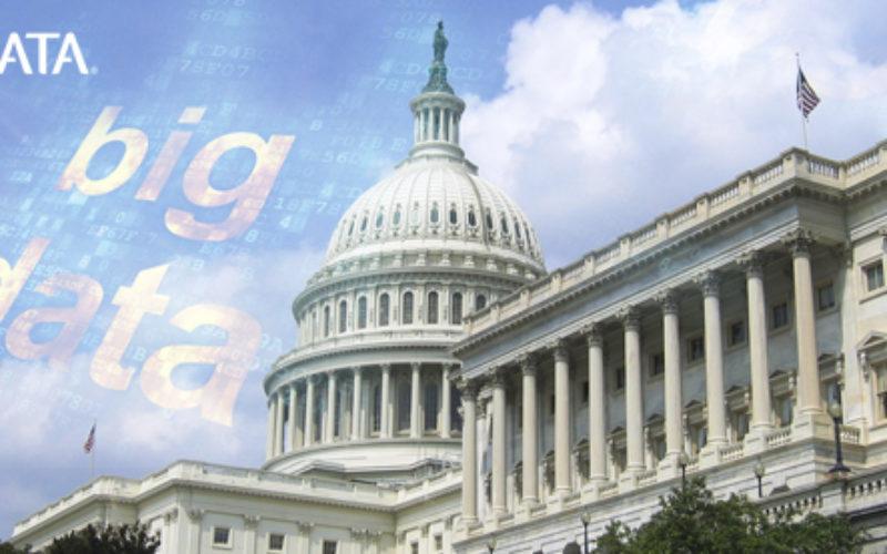 Teradata recibe reconocimiento de la Casa Blanca