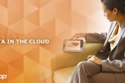 Teradata Cloud para Hadoop: un Entorno de Servicio Completo de la Nube