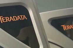 Forrester Research reconocio el liderazgo de Teradata en plataformas de almacenamiento empresarial