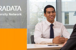 Teradata University Network ayuda a mejorar las habilidades en analisis de marketing