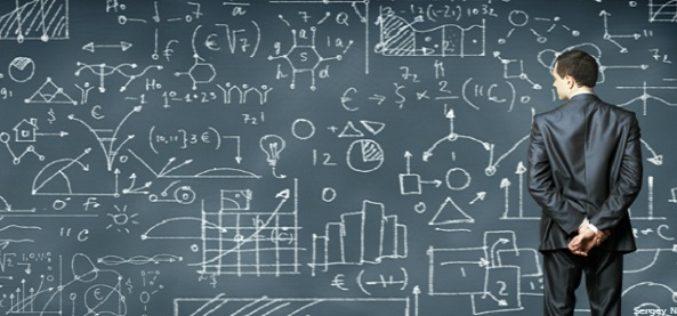 The Information Difference clasifico a Teradata como Lider Mundial en Innovacion Tecnologica