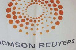 Thomson Reuters realiza el 1er Congreso de la Reforma Tributaria en Chile