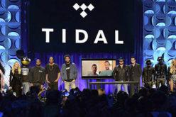 Jay Z anuncia Tidal, un Servicio de Streaming de musica