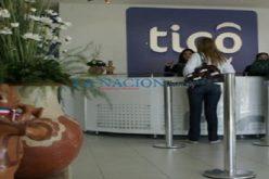 Tigo invertira en Paraguay por mas acceso a tecnologia y desarrollo