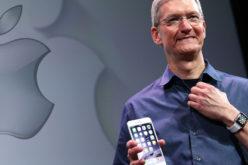 La nueva era en Apple con Tim Cook