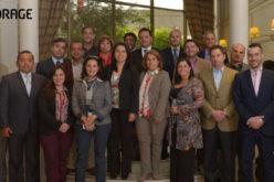 TelexTorage participo en Citrix LAC Strategic Partner  Briefing, Santiago, Chile