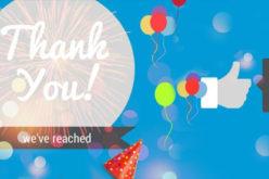 Sennheiser Latinoamerica celebra a sus 1.2 millones de fans en Facebook