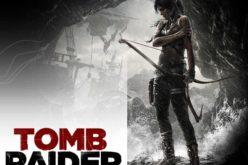 La nueva Lara Croft vuelve sin armas y sin sus famosas curvas