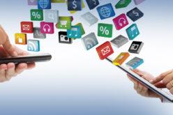 El top 5 de las mejores aplicaciones para este 2015