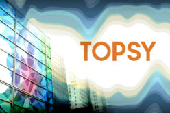 Apple compra Topsy Labs, empresa que analiza datos