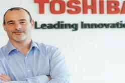 Toshiba Argentina asegura la calidad de la produccion en Tierra del Fuego