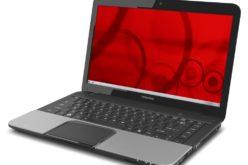 Panama: Toshiba anuncia sus primeras portatiles con Windows 8