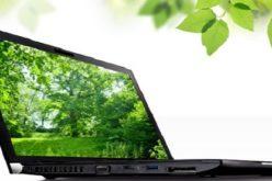 Hace clic para un planeta verde