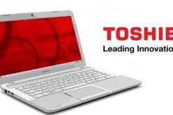 Toshiba Argentina fabrica equipos FREE OS