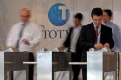 TOTVS es reconocida como la Empresa del Ano por EXAME
