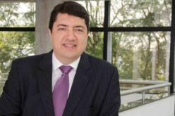 TOTVS inicia operaciones en Ecuador