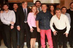 TOTVS celebra el exito de su programa de relacionamiento para clientes
