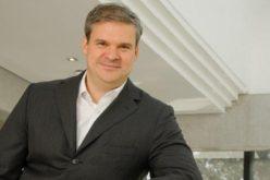Vicepresidente de TOTVS integra el consejo de Progress