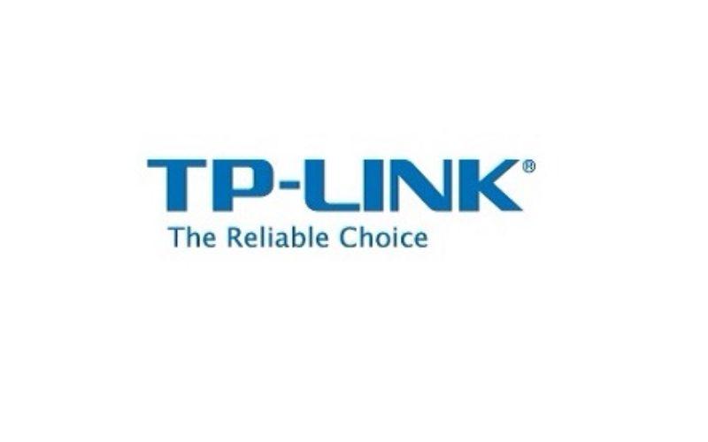 TP-LINK Mexico anuncio un 42 % de crecimiento durante el 2013