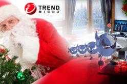 Navidad, temporada de fraudes en la red