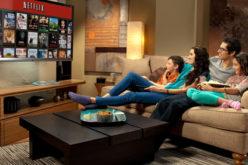 El consumo de television a traves de dispositivos crecio un 388%