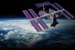 Personal ofrecera television satelital en Paraguay