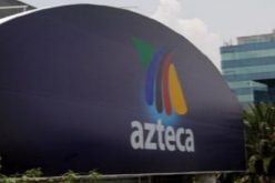 TV Azteca instalara una red de fibra optica en