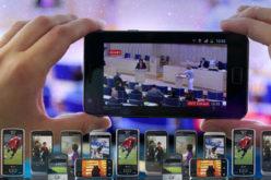 Para el ano 2017 unos 2.000 millones de usuarios veran la tele o videos desde sus dispositivos