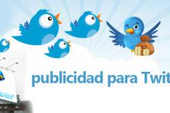 Twitter/Facebook: