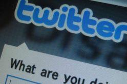 Twitter introduce nueva forma de contenido