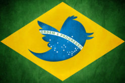Twitter tambien abrira una oficina en Brasil