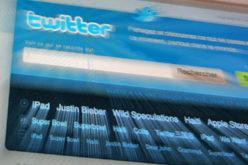 La cotizacion de Twitter es de mas de U$S 9.000 millones