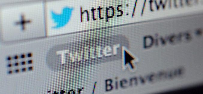 Twitter negocia con Viacom y NBC para agregar contenidos de video