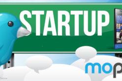 Twitter adquiere startup de publicidad MoPub