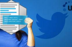 Twitter compra la 'startup' de computacion escalable Ubalo