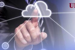 Los lideres de negocios de EEUU prefieren la nube privada por seguridad