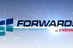 Forward! con procesadores Intel E7 de Unisys