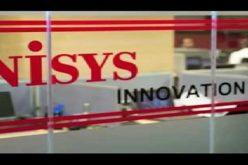 En Latinoamerica el 71% de las empresas cuentan con un proceso formal para medir el ROI de iniciativas moviles, segun una encuesta de Unisys