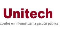 Unitech fue adjudicada para implementar su solucion TRAMIX