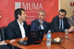 El Municipio de Junin eligio el software provisto por Unitech para la Fiscalia General