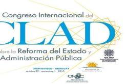 IBM Uruguay premiada por el Instituto Nacional de Calidad (INACAL)