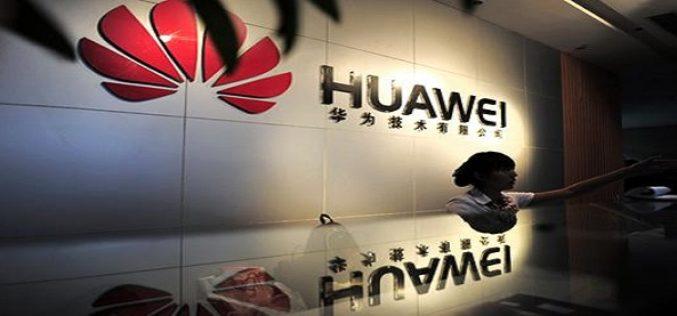 Tech Data y HUAWEI firman acuerdo en Uruguay