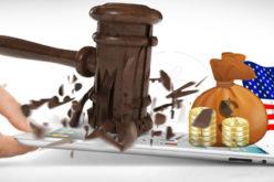 EE.UU vs Apple: Comienza el juicio por el precio de los ebooks