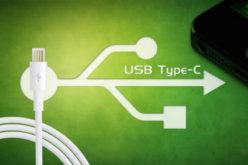 Nueva version de Micro USB