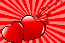 Consejos de seguridad informatica para el dia de San Valentin