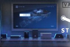 Steam Machine, la proxima creacion de Valve