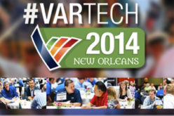 GlobalMediaIT en vivo desde el VARTECH 2014